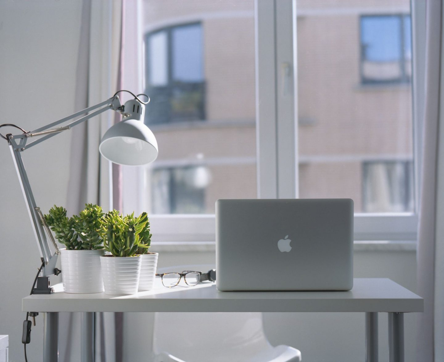 5 Powerful Working from Home Productivity Tips